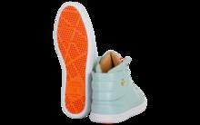 Sneaker Baron Papillon Original Blue Sky