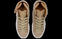 Sneaker Baron Papillon Original lin