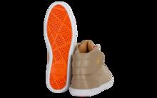 Sneaker Baron Papillon Original Linen