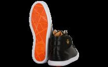 Sneaker Baron Papillon Original Black