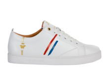 Sneaker Baron Papillon Low Frenchy