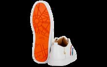 Sneaker Baron Papillon Basse Frenchy