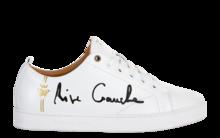 Sneaker Baron Papillon Basse Rive Gauche