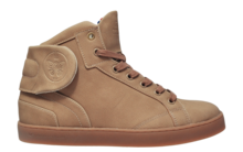 Sneaker Baron Papillon Vegan Tassili