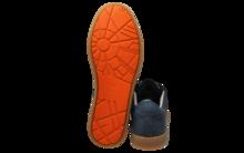 Sneaker Baron Papillon Vegan Atacama